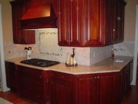 kitchen-019