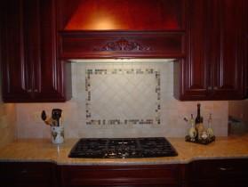 kitchen-020