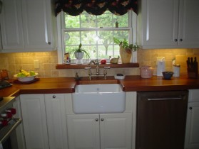kitchen-021