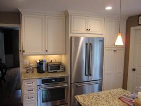kitchen-022