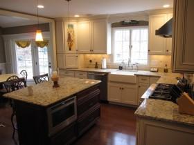 kitchen-023