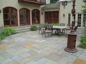 patios-011
