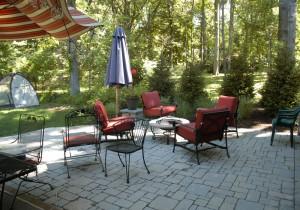 patios-022