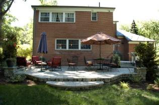 patios-024