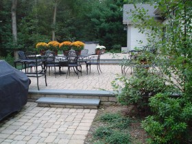 patios-027