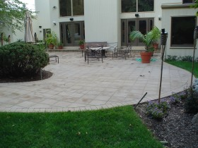 patios-030