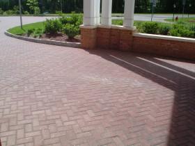 paver-driveway10