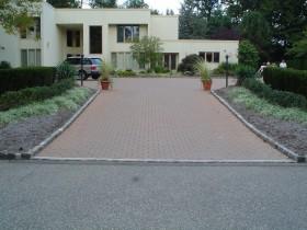 paver-driveway11