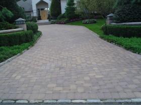 paver-driveway12