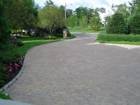 paver-driveway13