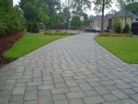 paver-driveway14