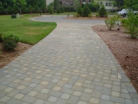 paver-driveway15