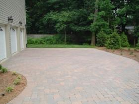 paver-driveway16