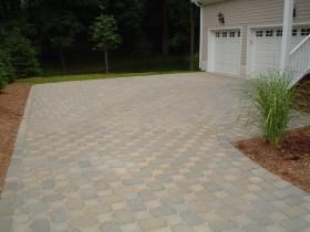 paver-driveway17