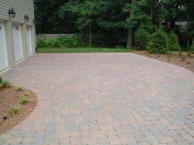 paver-driveway18