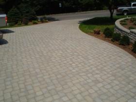 paver-driveway19