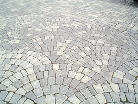 paver-driveway6