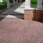 paver-driveway7