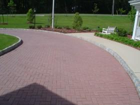 paver-driveway8