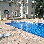 pool-patio4