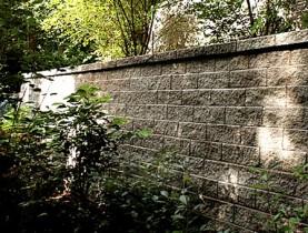 retaining-wall-017