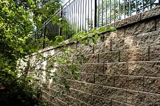 retaining-wall-018