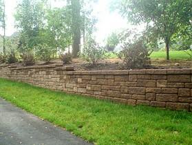 retaining-wall-019