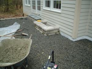 construction-012