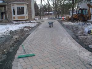 construction-014