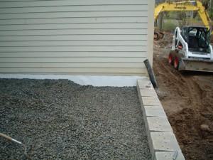 construction-015