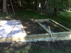 construction-016