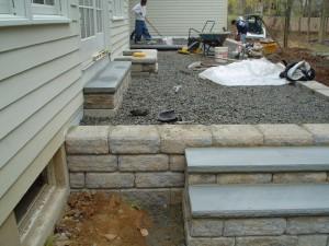 construction-017