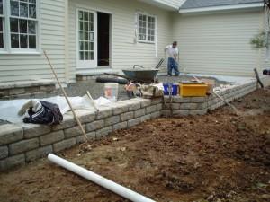 construction-020