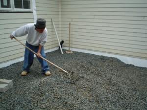construction-021